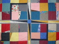 quilt-3-detail-1.jpg 827×619 pixels by Kathy Ford , Amherst, Mass. USA