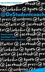 Dit boek is speciaal geschreven voor studenten. Zet social media in voor je loopbaan en niet alleen maar om met je vrienden af te spreken. Het is handig, vol tips en tricks en biedt een goede handleiding voor het vinden stages en eerste banen.