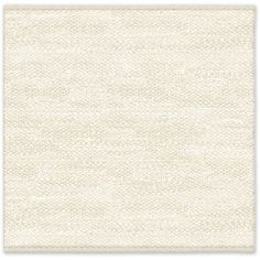 West Elm SPO Reef Jute Rug, 6'x6', Ivory ($299) ❤ liked on Polyvore featuring home, rugs, west elm rugs, beige area rugs, cream rug, handmade rugs and off white area rug