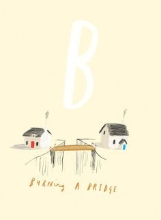 Once Upon an Alphabet: Oliver Jeffers's Imaginative Illustrated Stories for the Letters – The little thins – Event planning, Personal celebration, Hosting occasions Oliver Jeffers, Editorial, Bujo, Illustration Book, Alphabet Book, Children's Picture Books, Book Quotes, Writing Quotes, Writing Prompts