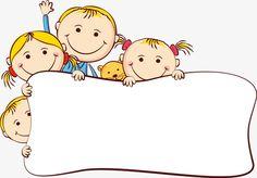 Cartoon drawing for kids cartoon drawing cute cartoon kids frame children architects near meopham . cartoon drawing for kids Cartoon Cartoon, Cartoon Drawing For Kids, Cartoon Drawings, Easy Drawings, Cartoon Mignon, Powerpoint Background Design, Kids Background, Cute Frames, Kids Church