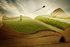 art, artist, artwork, book, book pages, books