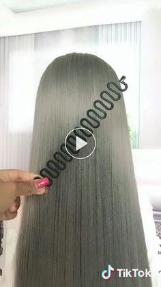 De korte video van 爱笑的花儿 met ♬ original sound - flowersmile6