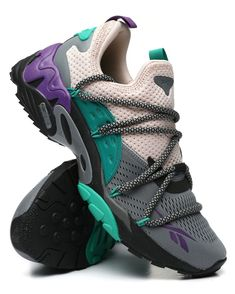 Style Men, Sports Shoes, Nike Huarache, Kitchen Gadgets, Men's Clothing, Product Design, Designer Shoes, Reebok, Hiking Boots