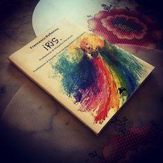 Recensione di Iris. Le Favole di Sara Boffito | www.psychiatryonline.it