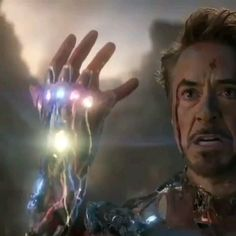 AND I…AM… IRONMAN Avengers And Game final scene iron Man thanos [how shot snap scene of tony stark] 👇 … Iron Man Avengers, Marvel Avengers, Marvel Jokes, Marvel Comics, Marvel Films, Marvel Funny, Marvel Heroes, Thanos Marvel, Avengers Movies