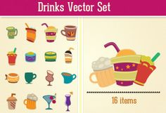 designtnt-drinks-vector-small
