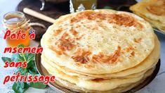 Algerian Recipes, Algerian Food, Fatigue, Beignets, Entrees, Brunch, Favorite Recipes, Meals, Fruit