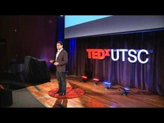 Personal finance can be a scary and intimating subject. Luckily there is a wealth of information to help you learn. Here are some of the best TED Talks on the subject.