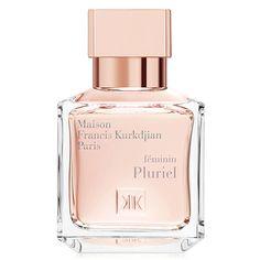 Pluriel Feminin Eau de Parfum by MAISON FRANCIS KURKDJIAN PARIS