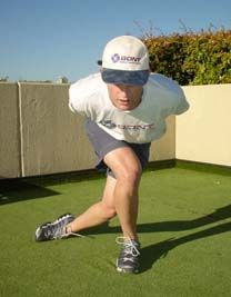 Plyos for skating, http://www.bont.com/news/featurearticles/landtraining/landtraining.htm