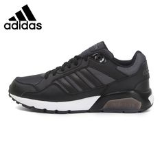 newest collection aea0a a302f Adidas NEO Label RUN9TIS Men s Sneakers