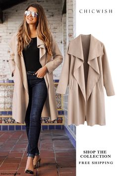 160 best classy casual work outfits for women career ove -page 24 Casual Work Outfits, Business Casual Outfits, Mode Outfits, Work Attire, Work Casual, Trendy Outfits, Airport Outfits, Casual Dresses, Summer Dresses