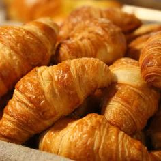 Plan a National Croissant Day Bake Sale National Celebration Days, National Days, Healthier Together, Chocolate Croissant, Sausage Rolls, French Toast Bake, Bake Sale, Recipe Using, Hot Dog Buns