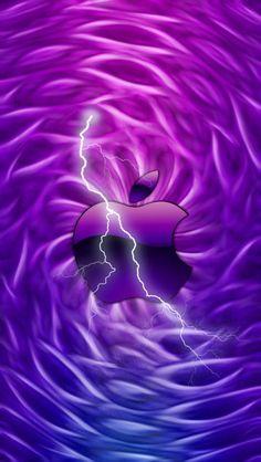 Apple Power-02