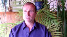 How to Find Inner Peace & Bliss in Meditation | Interview on Spiritual A...