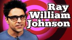 GANG SIGNS - Ray William Johnson Video, via YouTube.
