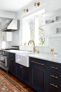 wall-kitchen-lawson-hord-hughes-1-use