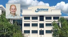 Pasadena-Based Guidance Software Founder Writes to Stockholders to Help Improve Company    Read more http://www.pasadenanow.com/main/pasadena-based-guidance-software-founder-writes-to-stockholders-to-help-improve-company/#.VwLQRqQrLIU