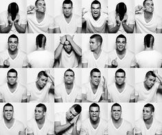 #photobooths #MarkSalling