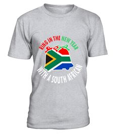 # Ring In The New Year With A South African T-Shirt .  Ring In The New Year With A South African T-Shirt  HOW TO ORDER: 1. Select the style and color you want: 2. Click Reserve it now 3. Select size and quantity 4. Enter shipping and billing information 5. Done! Simple as that! TIPS: Buy 2 or more to save shipping cost!  This is printable if you purchase only one piece. so dont worry, you will get yours.  Guaranteed safe and secure checkout via: Paypal | VISA | MASTERCARD