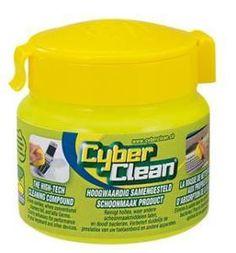 Cyber Clean -puhdistusaine