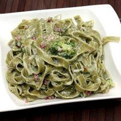 Spaghetti, Ethnic Recipes, Food, Noodles, Chef Recipes, Essen, Meals, Yemek, Noodle