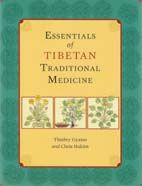 Recommended Reading Books on Tibetan Medicine and Buddhist Psychology Complementary Alternative Medicine, Health Practices, Alternative Therapies, Herbal Medicine, Natural Healing, Health And Nutrition, Reiki, The Book, Books To Read