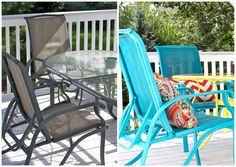 Table-and-Chairs-before-and-after-offbeat-+-inspired.jpg