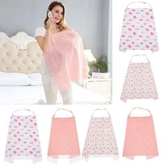 For Sale - Mother Outing Breastfeeding Towel Cotton Baby Feeding Nursing Covers Anti-glare Nursing cloth Baby Trolley, Baby Life Hacks, Breastfeeding Cover, Breastfeeding Clothes, Baby Sewing Projects, Pregnancy Outfits, Cool Baby Stuff, Baby Feeding, Baby Essentials