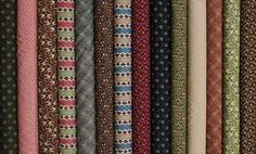 •SALE• Marcus Fabrics Past Endearments by Judie Rothermel