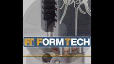 FormTech Studios - www.formtech. co.nz