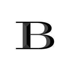 Burberry Group Inc is an English luxury fashion house, headquartered in London, England. Its main fashion house focuses on and distributes ready-to-wear outerwear, fashion accessories, fragrances, sunglasses, and cosmetics