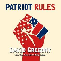 Patriot Rules