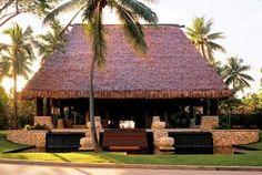 Oceanview Resort Vacation Rental in Fiji