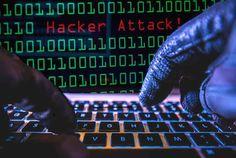 20 Orang Ditangkap Karena Meretas Jutaan Komputer Untuk Menambang