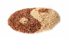 Gut Microbiome – Strike It Rich with Whole Grains