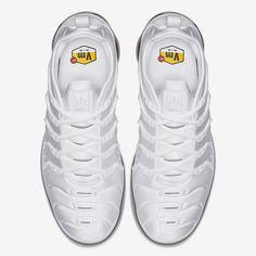 Nike-Air-VaporMax-Plus-Pure-Platinum-924453-102-3.jpg 900×900 pixels