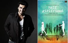 Arjun Kapoor, Shraddha Kapoor, Ek Villain, Half Girlfriend, Girlfriends, Bollywood, Fictional Characters, Fantasy Characters