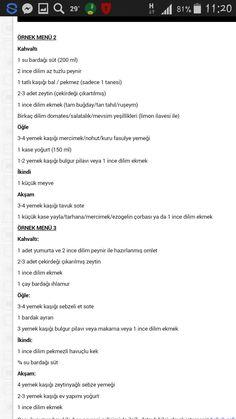 1-2yaş Beslenme