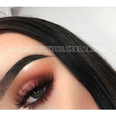 Makeup Classes despite Makeup Looks Kylie Jenner while Makeup Geek Lucky Penny; Makeup Brushes From Queer Eye; Makeup Guide, Eye Makeup Tips, Beauty Makeup, Makeup Ideas, Makeup Tutorials, Makeup Geek, Glowy Makeup, Mac Makeup, Makeup Tricks