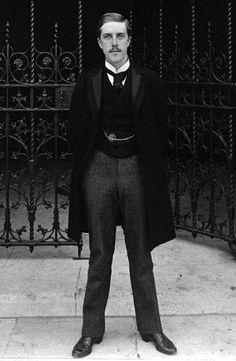 Henry Percy, Earl Percy - Wikipedia
