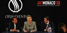 Monaco, Google, Movies, Movie Posters, Art, Art Background, Film Poster, Films, Popcorn Posters