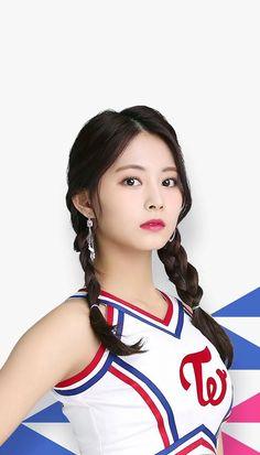Twice tzuyu wallpaper Kpop Girl Groups, Korean Girl Groups, Kpop Girls, Korean Beauty, Asian Beauty, Extended Play, Twice Tzuyu, K Pop, Gal Gadot