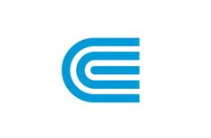 conEdison logo designed by Arnell Group
