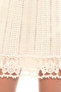 Vestido-Mithos-Branco_5