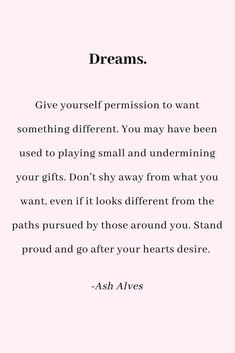 Self Love Quotes, Words Quotes, Wise Words, Quotes To Live By, Me Quotes, Motivational Quotes, Inspirational Quotes, Inspirational Life Lessons, Sayings
