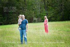 www.rarelovephotography.com