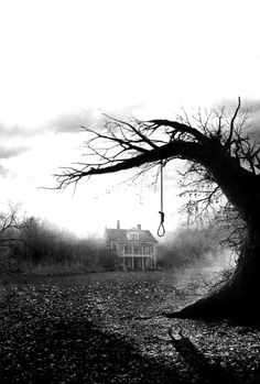Are you, are you Coming to the tree Where they strung up a man they say murdered three. Strange things did happen here No stranger would it be If we met up at midnight in the hanging tree.