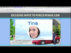 PURE LEVERAGE OPPORTUNITY 100% COMMISSION